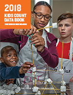 AECF_KidsCountDB_Cover_150.png