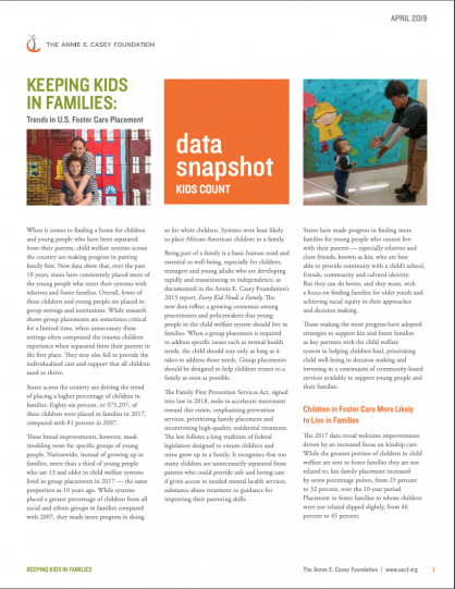 Keeping Kids in Families 2019 Data Snapshot.png