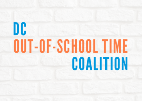 DC Out-of-School Time Coalition